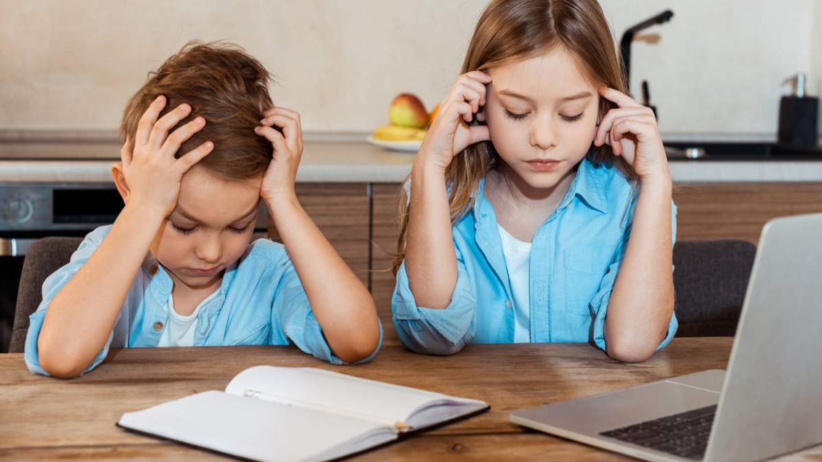 Львовские школы и вузы переходят на дистанционное обучение