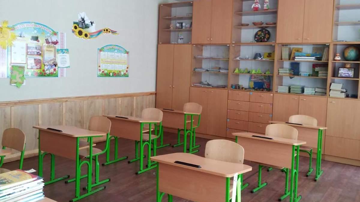 В Хмельницком школьники уйдут на каникулы раньше: дата и причина
