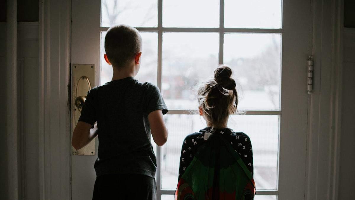 Навчальним закладам рекомендують на тиждень раніше почати канікули, – МОЗ - Освіта