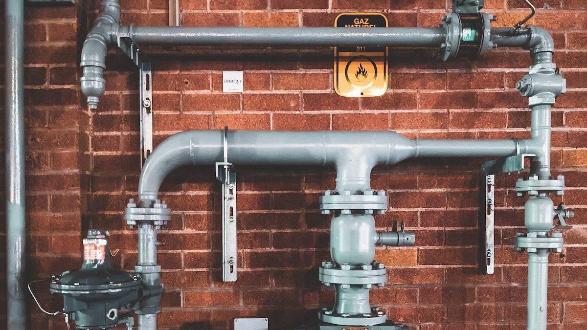 """""""Нафтогаз"""" обещает обеспечить газ школам, детсадам и больницам по 13,7 гривны - Главные новости - Учеба"""