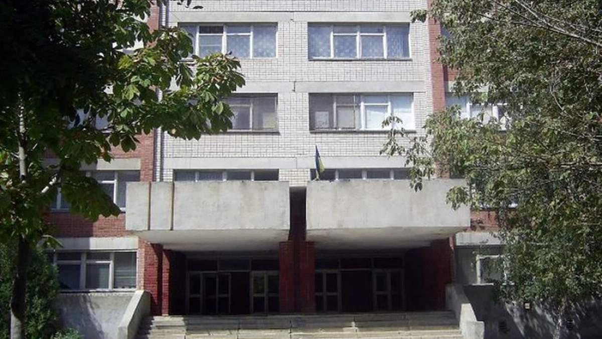 Херсонская область в красной зоне карантина: как будут работать школы и садики