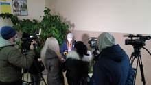У Кропивницькому багатодітну маму зацькували у шкільному вайбер-чаті: подробиці скандалу