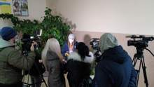 В Кропивницком многодетную маму затравили в школьном вайбер-чате: подробности скандала