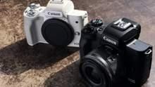 Для розваг та навчання: 5 причин, чому школярам потрібна власна фотокамера