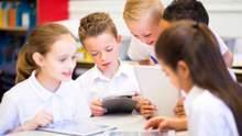 Навчальна програма для учнів 5 – 9 класів: що пропонують змінити для шкіл