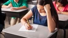 Зачем Украине нужна реформа старшей школы: объяснение образовательного омбудсмена