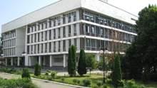 Правительство приняло решение о реорганизации некоторых университетов: список