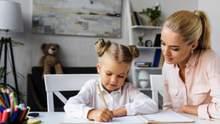 Учень на домашньому навчанні: як часто його оцінюють та як має оплачуватися робота вчителя
