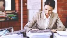 Метод зеленой ручки: как учителям правильно исправлять и мотивировать ученика