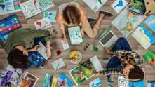 Як вивчити німецьку мову самостійно: корисні поради та ресурси