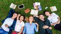 Какие специальности в вузах самые популярные в мире: обнародовали рейтинг