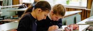 Коли одеські школярі повернуться до очного навчання: відповідь Буйневич