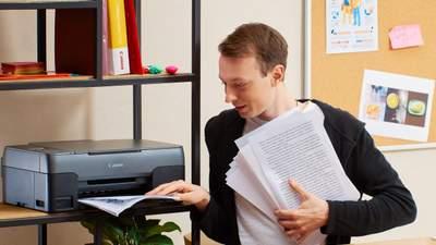 Фінансова грамотність як основа культури компанії: чому це важливо для бізнесу