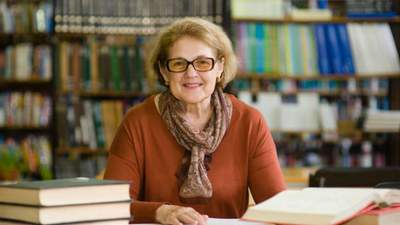 Учителя-пенсионеры имеют право на отпуск и выплаты перед увольнением