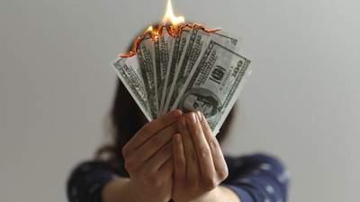 Як розпізнати фінансову піраміду та не стати жертвою шахраїв