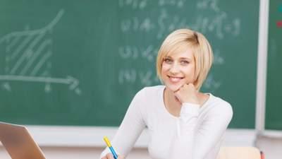 Відпустка вчителя під час літніх канікул: відповіді на всі найпопулярніші питання освітян