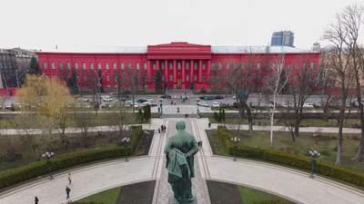 Определили 200 лучших университетов Украины: рейтинг 2021 года