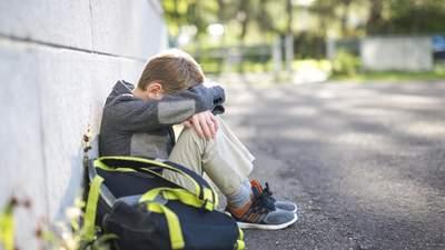 Что делать, если учитель ударил ребенка: важные советы родителям