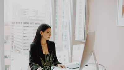 Как получить прибыль: секреты для женщин-предпринимательниц
