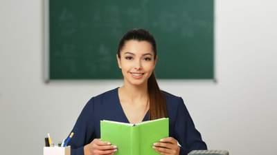 Где и как будет работать учитель будущего: что нужно знать педагогам