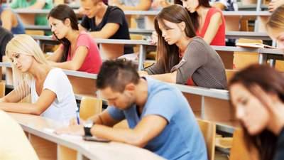 Информатика и менеджмент: какие специальности чаще всего выбирают абитуриенты