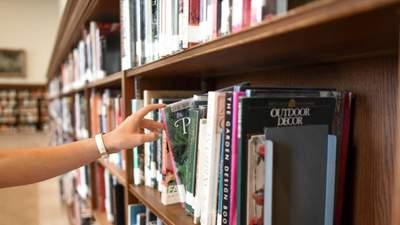 Учеба для взрослых: во Львове открыта регистрация на бесплатные курсы