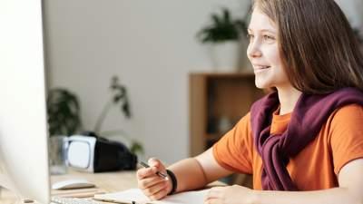 Цікавий досвід: старшокласників та студентів запрошують на онлайн-стажування англійською