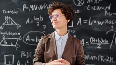 Педагогічний етикет: експертка назвала сучасні норми поведінки вчителя у школі