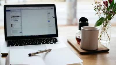 Як створити бізнес: українських студентів навчатимуть основ підприємницької діяльності