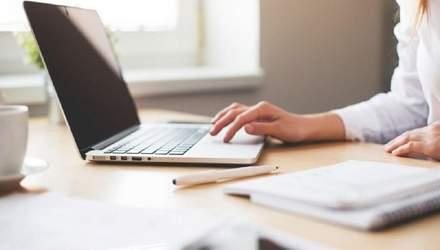 Как выбрать онлайн-курс и не бросить его на полпути: полезные лайфхаки
