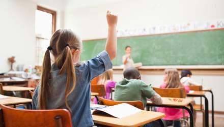 Британія теж планує відкрити всі школи з 1 вересня