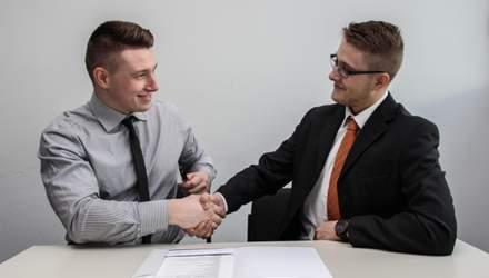 Полезно знать всем: 6 советов для тех, кто ищет работу в кризис
