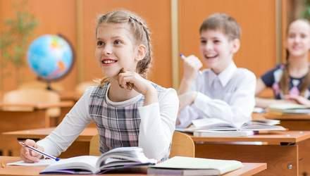 Відкриття шкіл після канікул: в яких містах учні повернулися до навчання