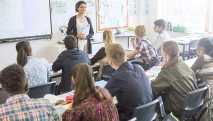 16 дней против насилия: МОН рекомендует школам провести уроки о проблемах в семье