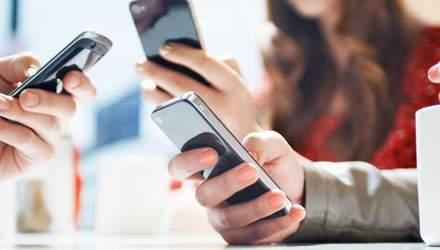 Дети и смартфоны: стоит ли в школах запретить использование телефонов