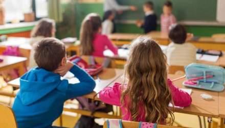 Це буде перехідний період між садочком і школою: експерти про ідею навчання з 5 років