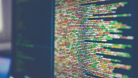 Как защитить персональные данные при онлайн-обучении: советы для учителей, детей и родителей