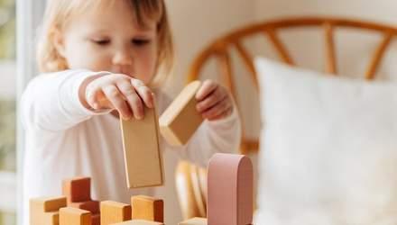 Качественное дошкольное образование в Украине: эксперты рассказали о ECERS-3 для педагогов