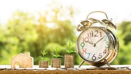 Для економії чи заощаджень: що таке фінансова грамотність та як цьому навчитися