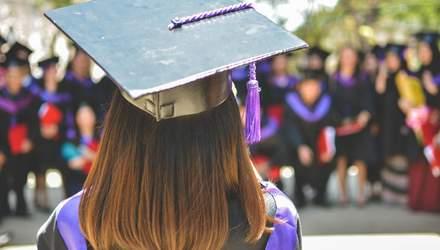 Рівень стресу школярів підвищився на дистанційному навчанні: дослідження