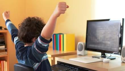 В Украине повысилось качество онлайн-обучения: что изменилось – результаты опроса