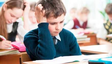 Типовая образовательная программа вредит реформе новой украинской школы, – экспертка