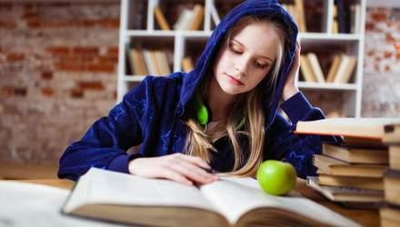 МОН хочет сместить дату ВНО по математике, – эксперт считает это нарушением прав учеников