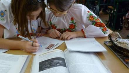 Як розповідати про письменників і їх творчість, щоб зацікавити учнів: поради вчителям