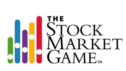 Навчитися інвестувати: онлайн-платформа без ризику втрати грошей