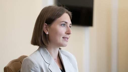 Почти половина выпускников школ должны учиться в училищах, – Новосад