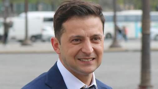 Зеленський хоче дозволити студентам змінювати професію під час навчання: відео