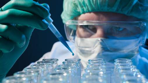 Українські вчені отримають 7 мільйонів євро від ЄС на власні дослідження