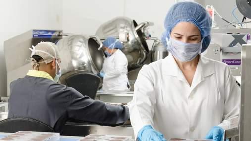 В Украине научные учреждения впервые проверили независимые эксперты: результаты