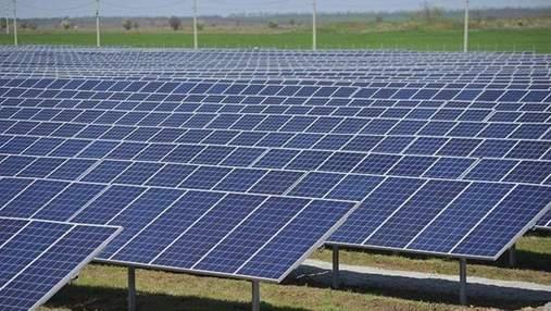 В українських університетах створять енерго-інноваційні хаби: список
